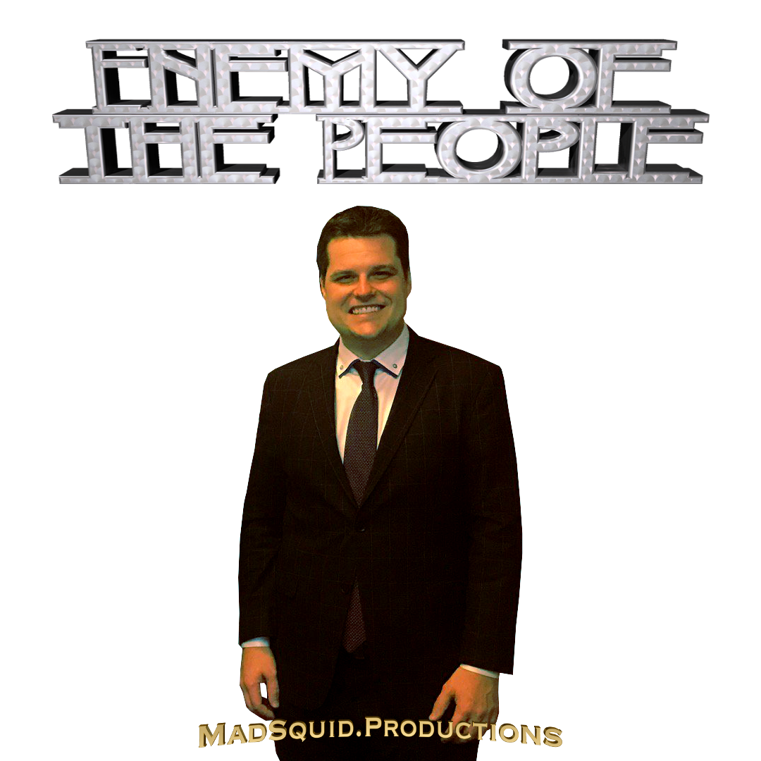 Enemy of the People Gaets MEME.png