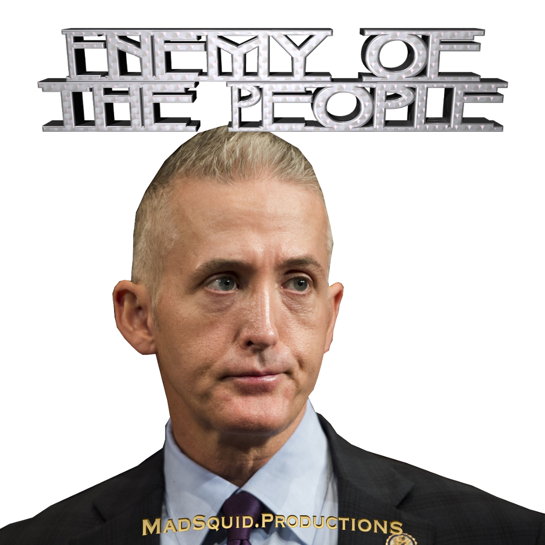 Enemy of the People Gowdy MEME.png