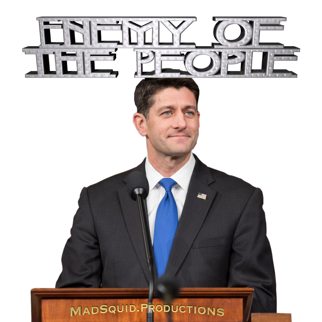 Enemy of the People Ryan MEME.png