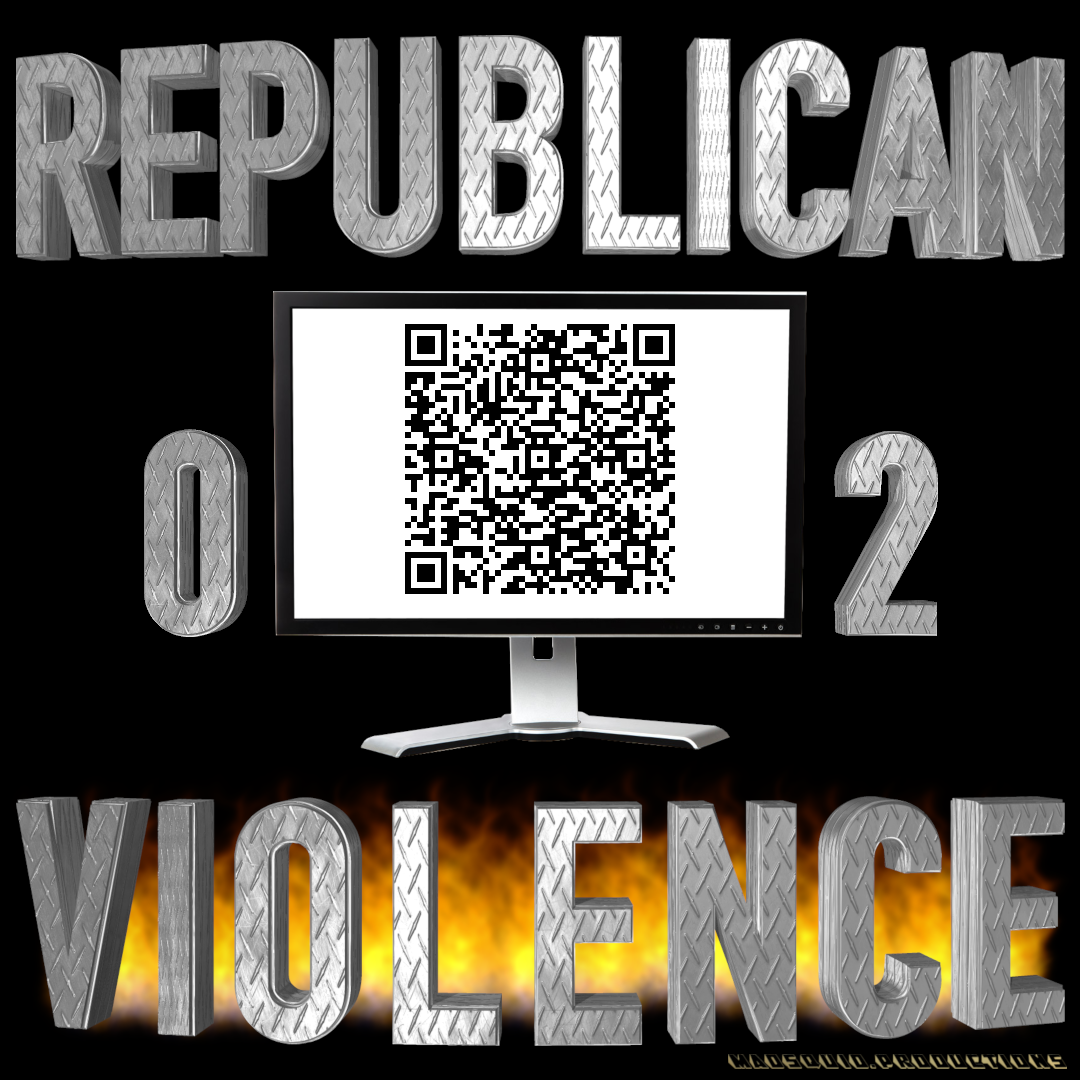 RepublicanViolenceMEME02.png