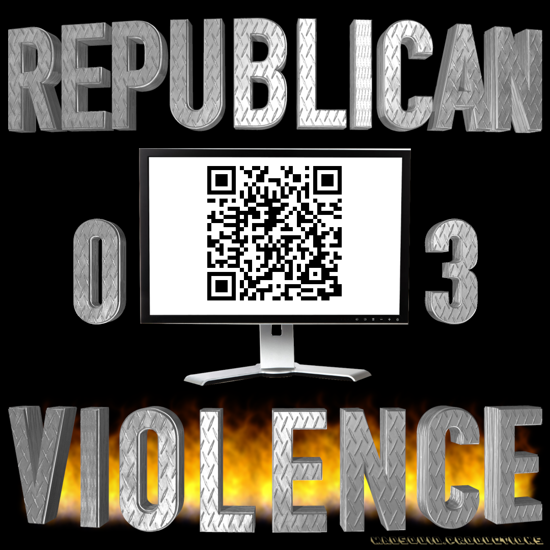 RepublicanViolenceMEME03.png