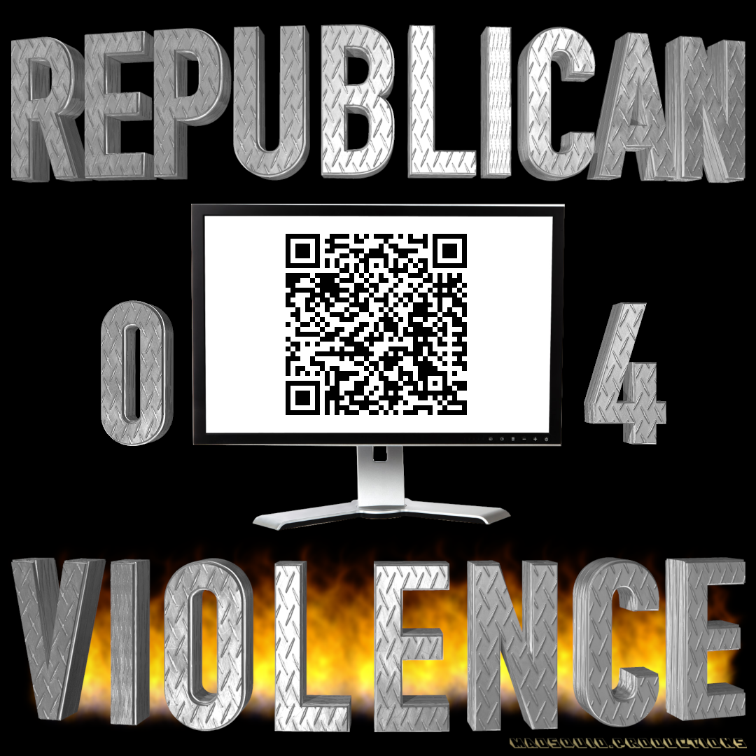 RepublicanViolenceMEME04.png