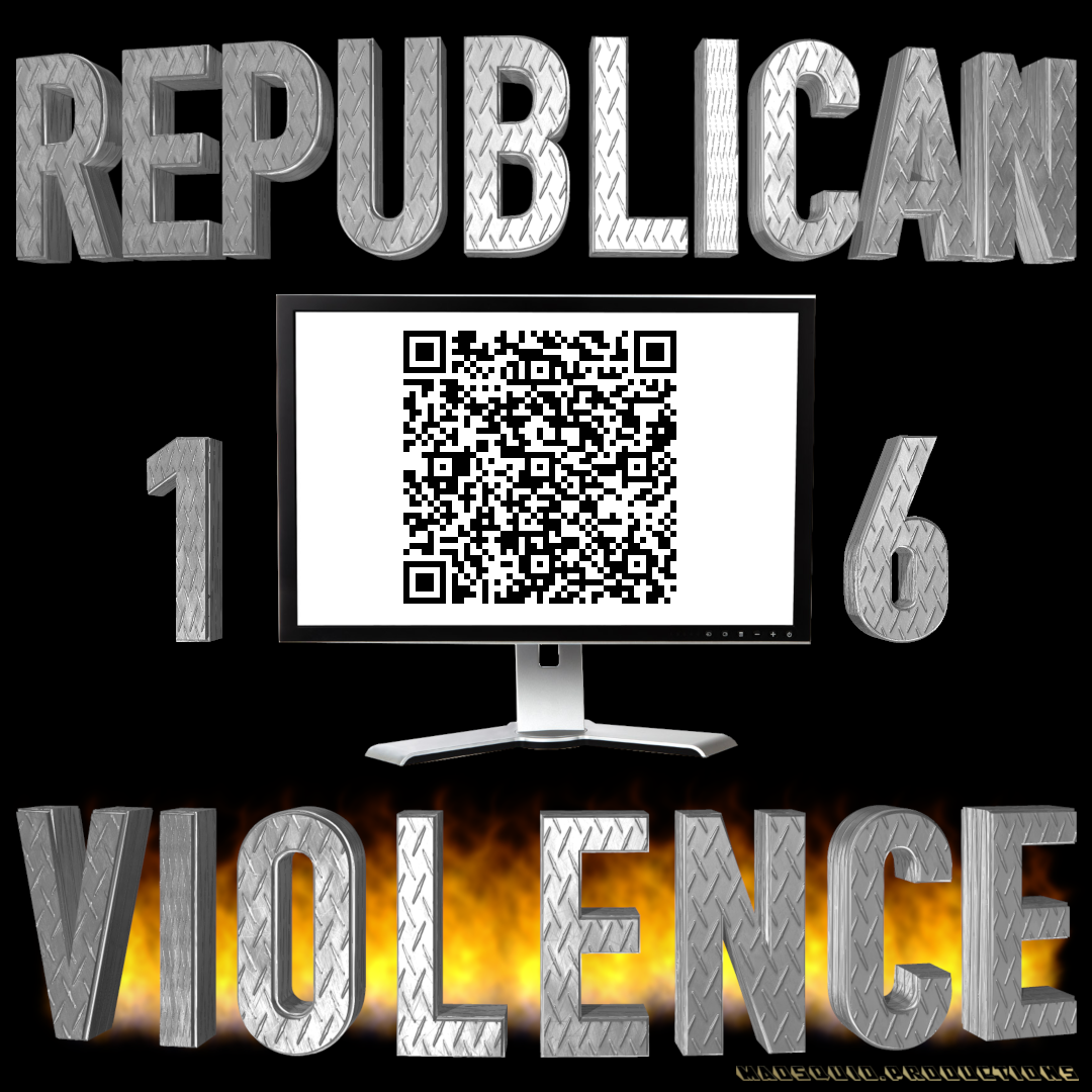 RepublicanViolenceMEME16.png