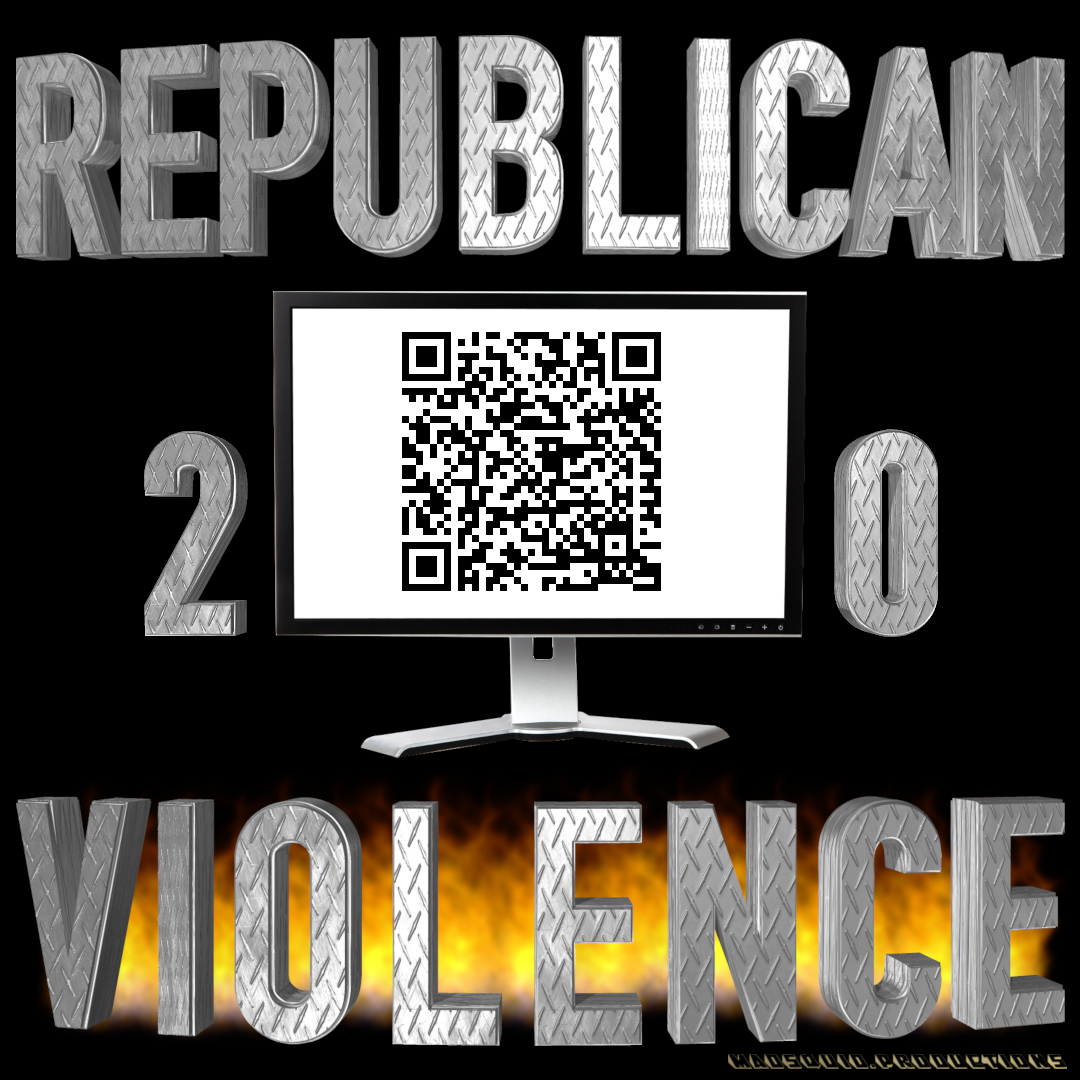 RepublicanViolenceMEME20.png
