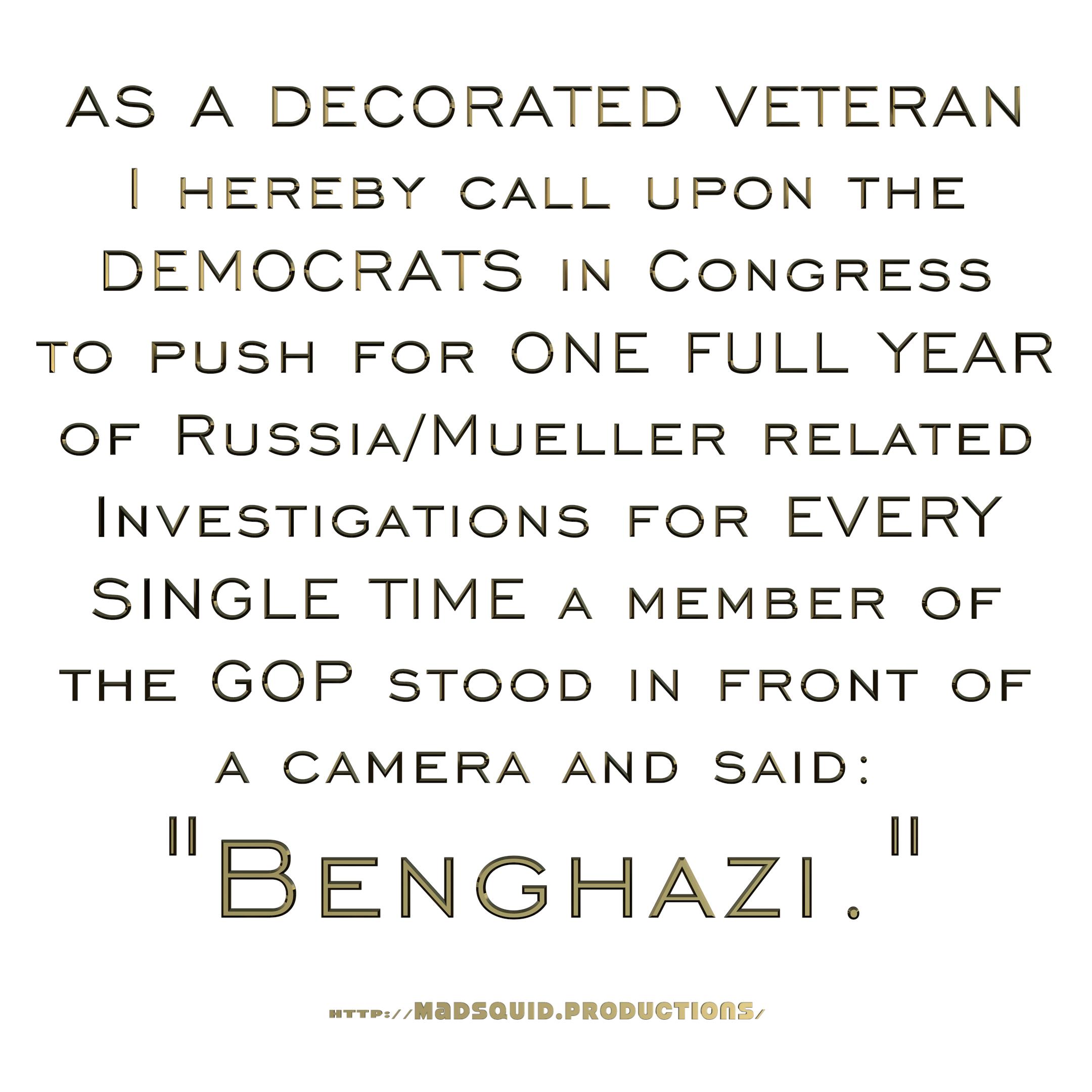 Benghazi Russia Mueller Investigations 2.png