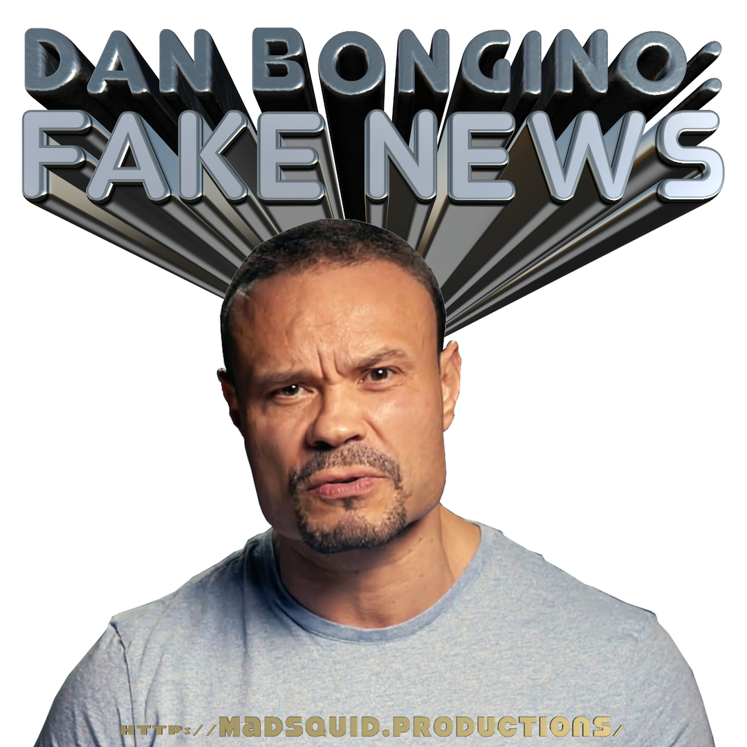 Bongino Fake News MEME.png