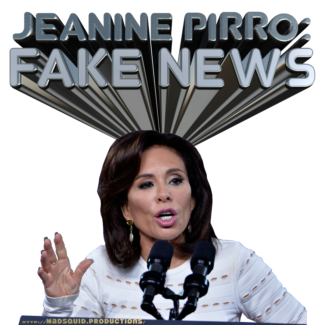 Pirro Fake News MEME 2.png