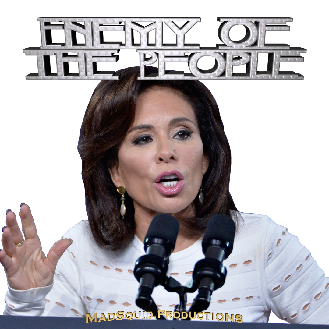 Enemy of the People Pirro MEME.png