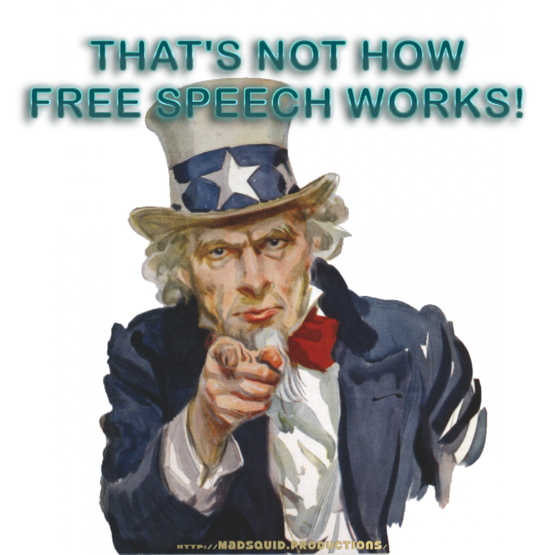 Not How Free Speech Works MEME.png