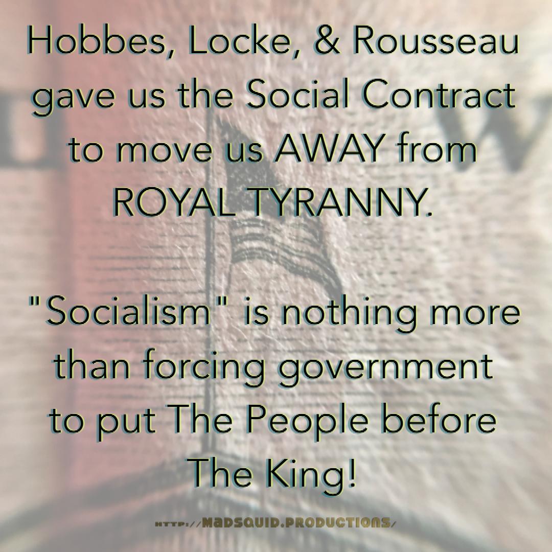 Hobbes Locke Rousseau Socialism MEME.png
