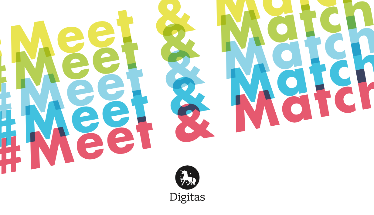 MEET&MATCH_Digitas.png
