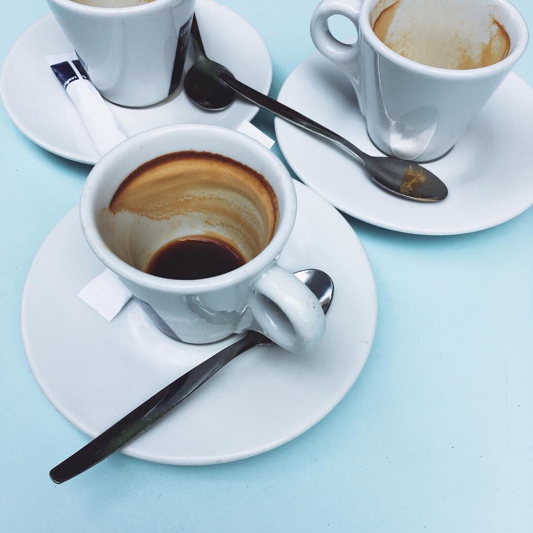 CoffeeMeeting_GeoffreyJusteau