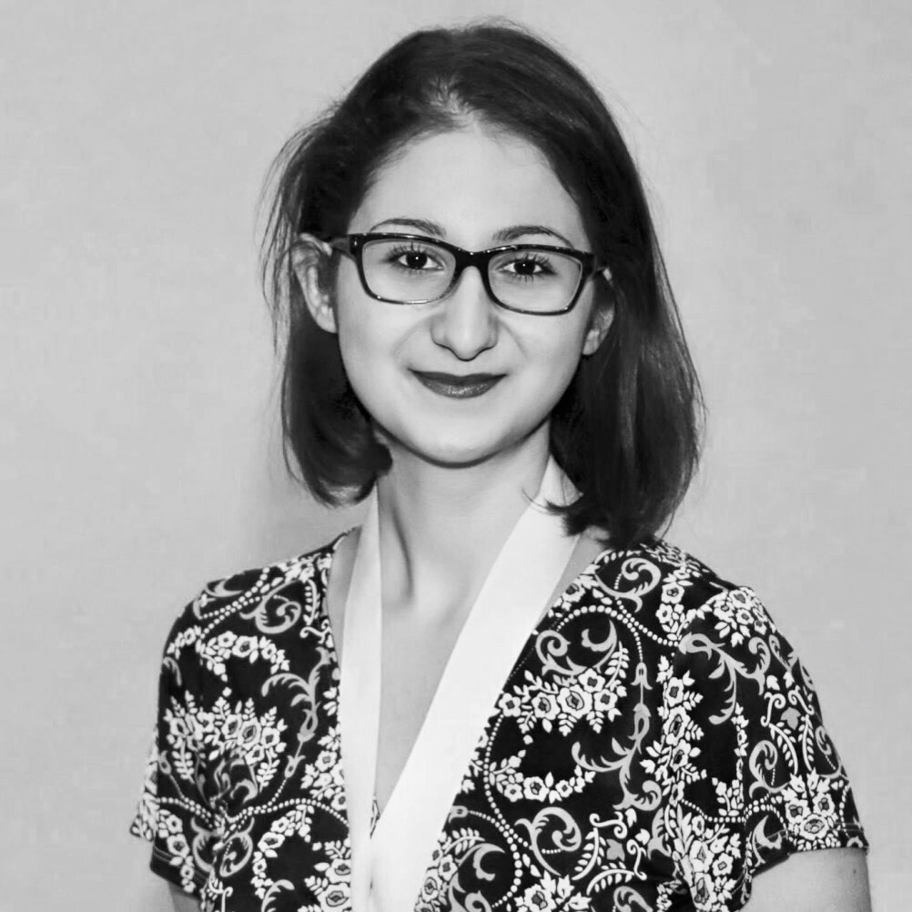 Sanja is a robotic enthusiast and will attending the School of Engineering and Applied Sciences at Columbia University in New York. She joined STEMchats joined STEMchats to share opportunities with others, especially low-income and minority communities, because she believes that STEM can be for everyone and that STEM is our future. In her free time, she enjoys biking, traveling, and reading.