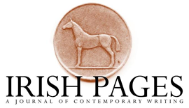 Irish-Pages-web-logo.png