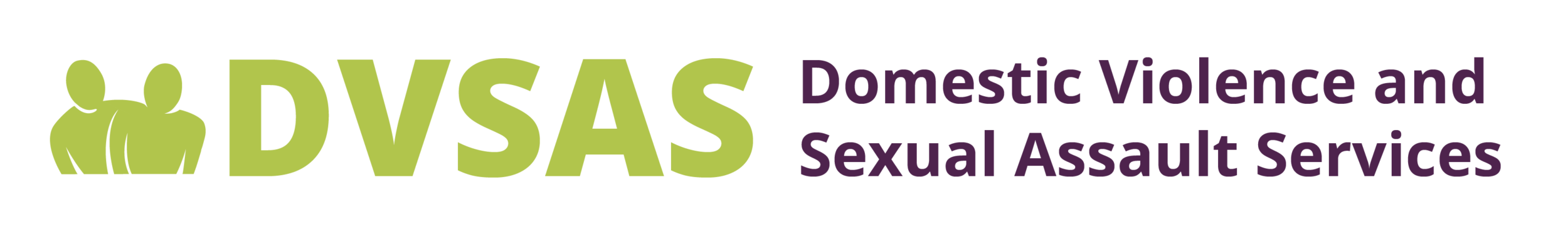 DVSAS domestic violence and sexual assault services logo .png