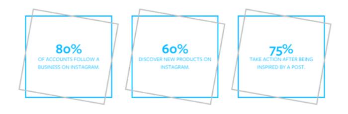 Screenshot taken from Instagram