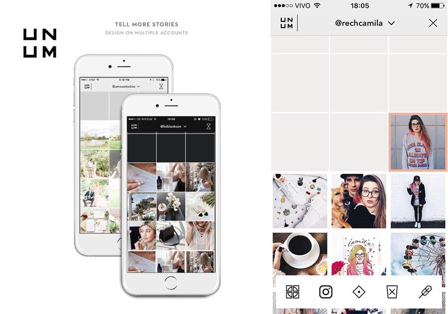 Instagram-Feed-Planner-App.jpg