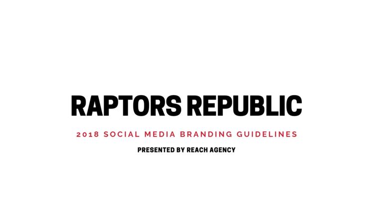 Raptors+Republic+.png