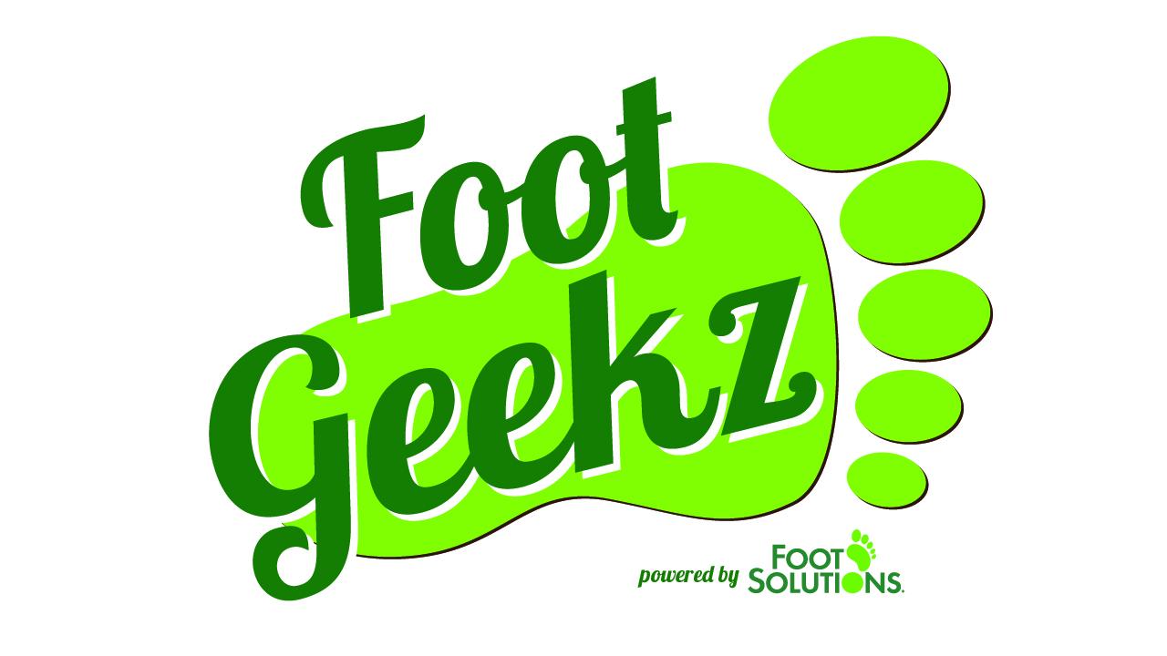FootGeekzLogoYouTube.jpg