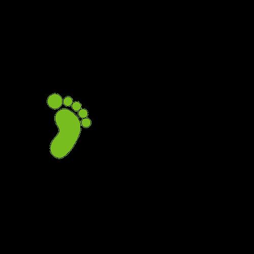 Foot Geekz Logo (1).png