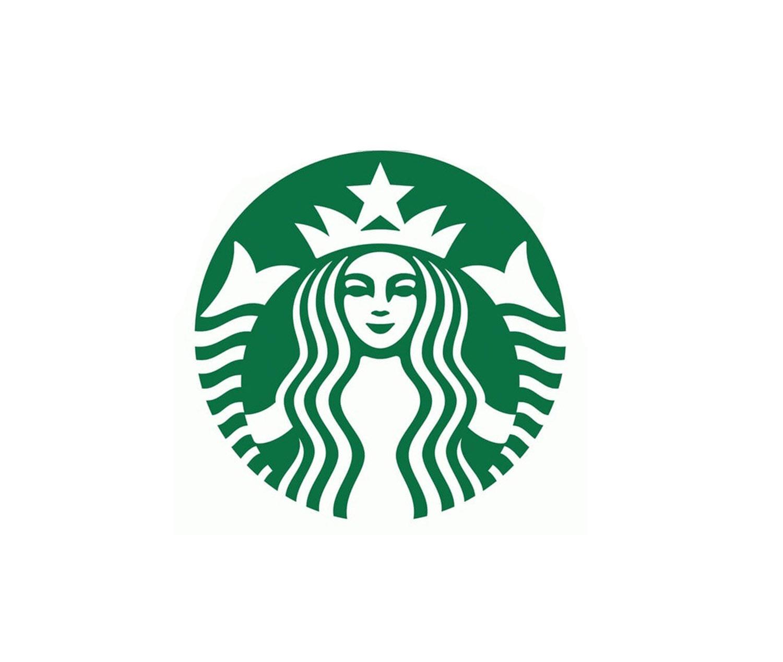 Think Starbucks.