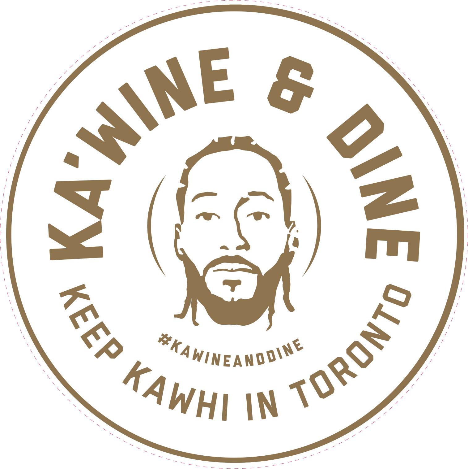 KaWineAndDine_Badge_stay.5db183c8 (1).jpg