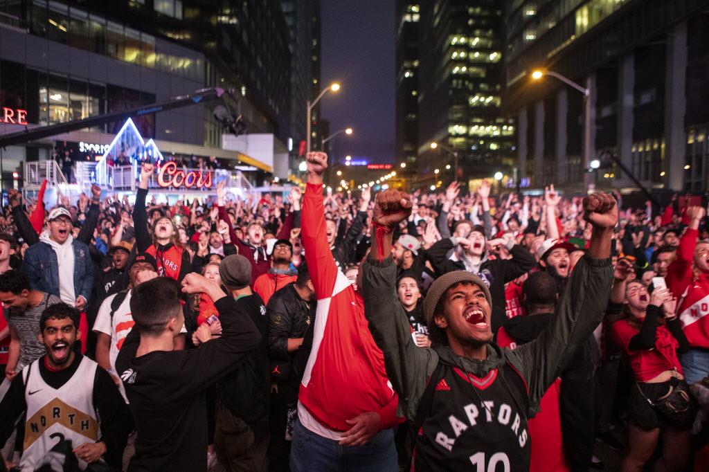 Source: Toronto Sun