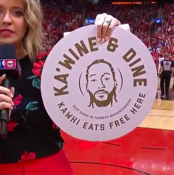 Source: NBA on TNT