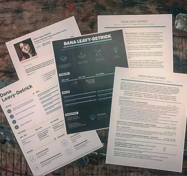 Canna-Career-Partners-Cannabis-Resume-LinkedIn.jpg