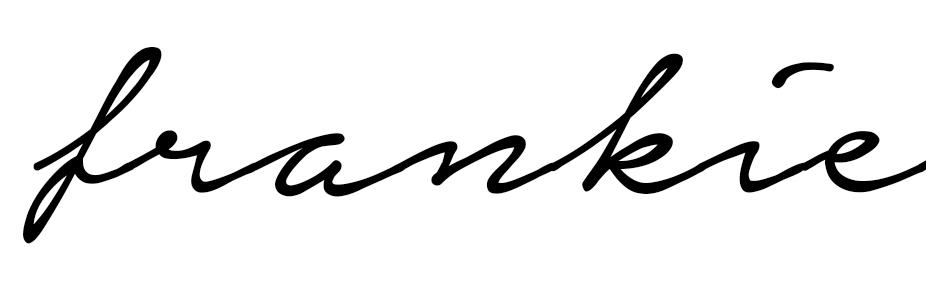 logo 12.jpg