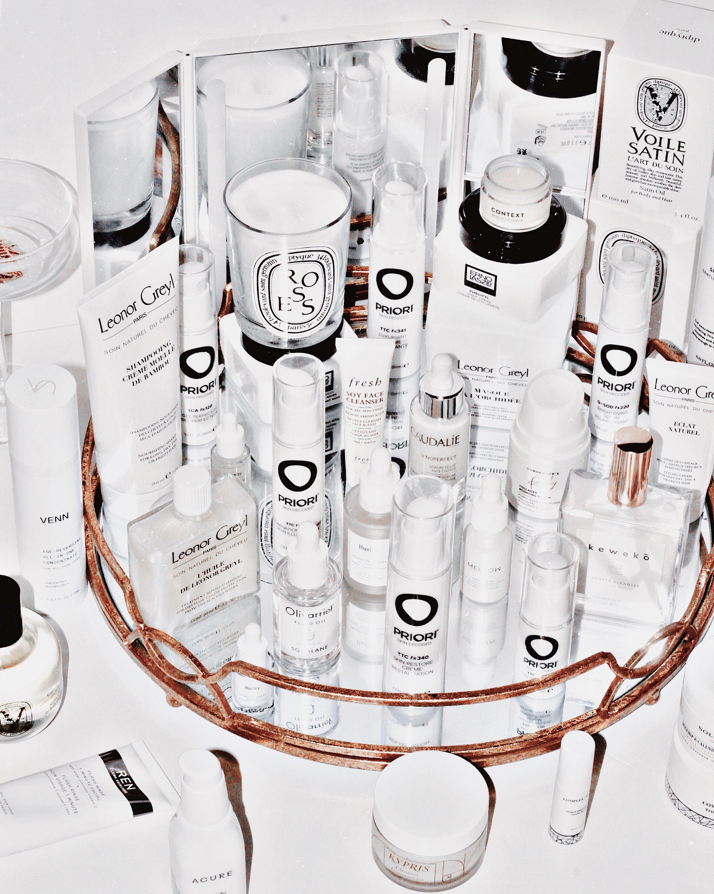 white vanity shot 7.jpeg