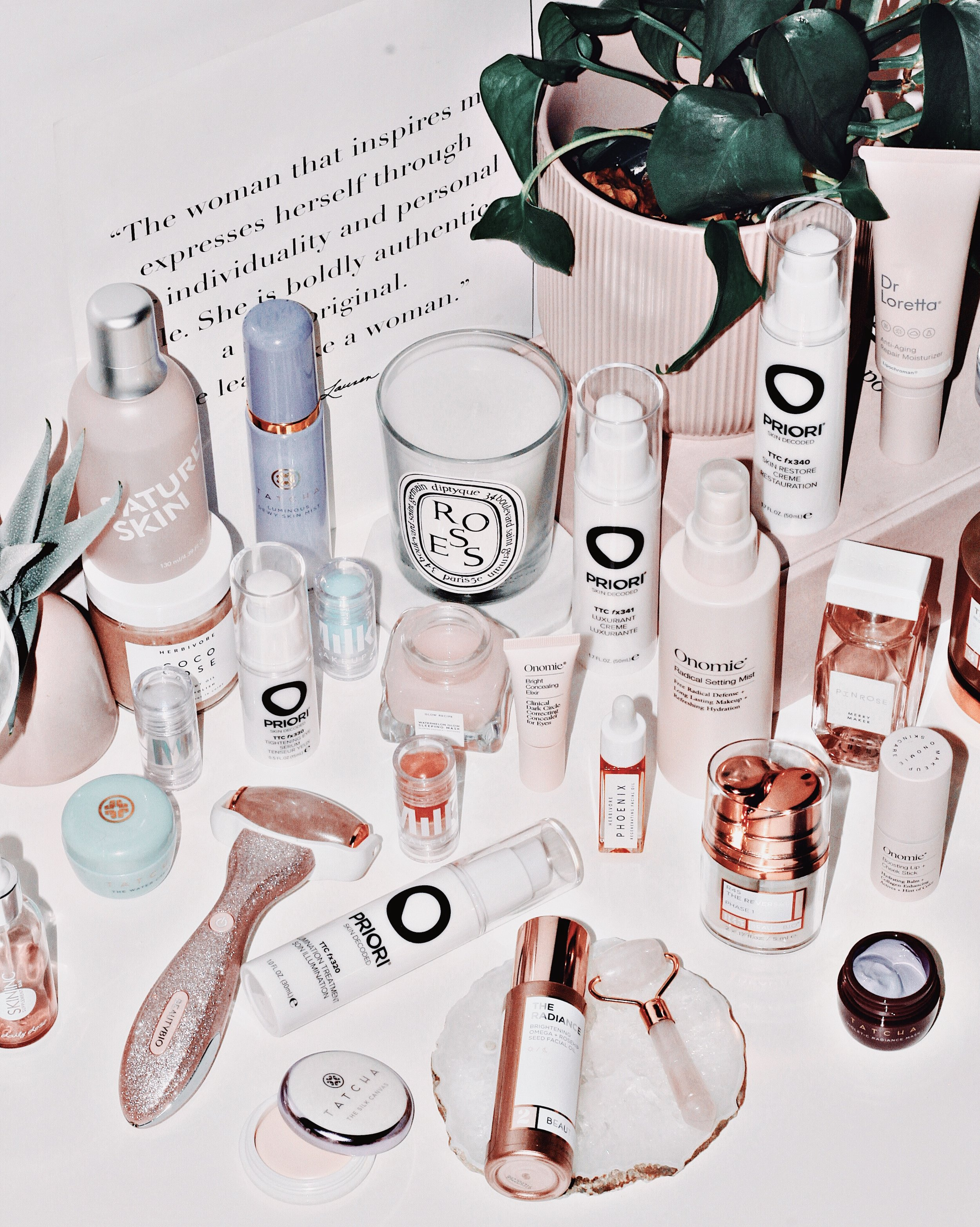 pink skincare routine 3.JPG