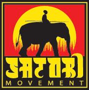 Satori-Movement-Logo.jpg