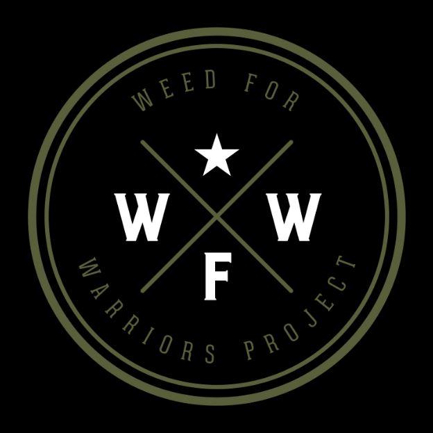 WFW.JPG