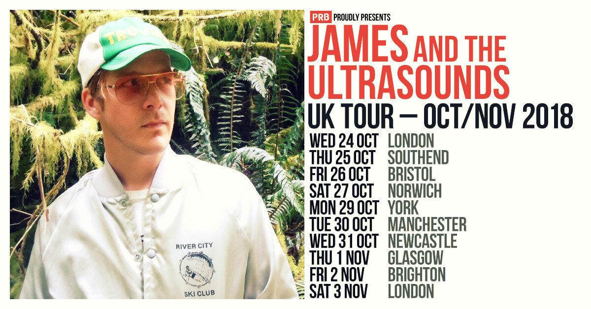 james-ultrasounds-UK-2018-FB-ad+copy_phixr.jpg