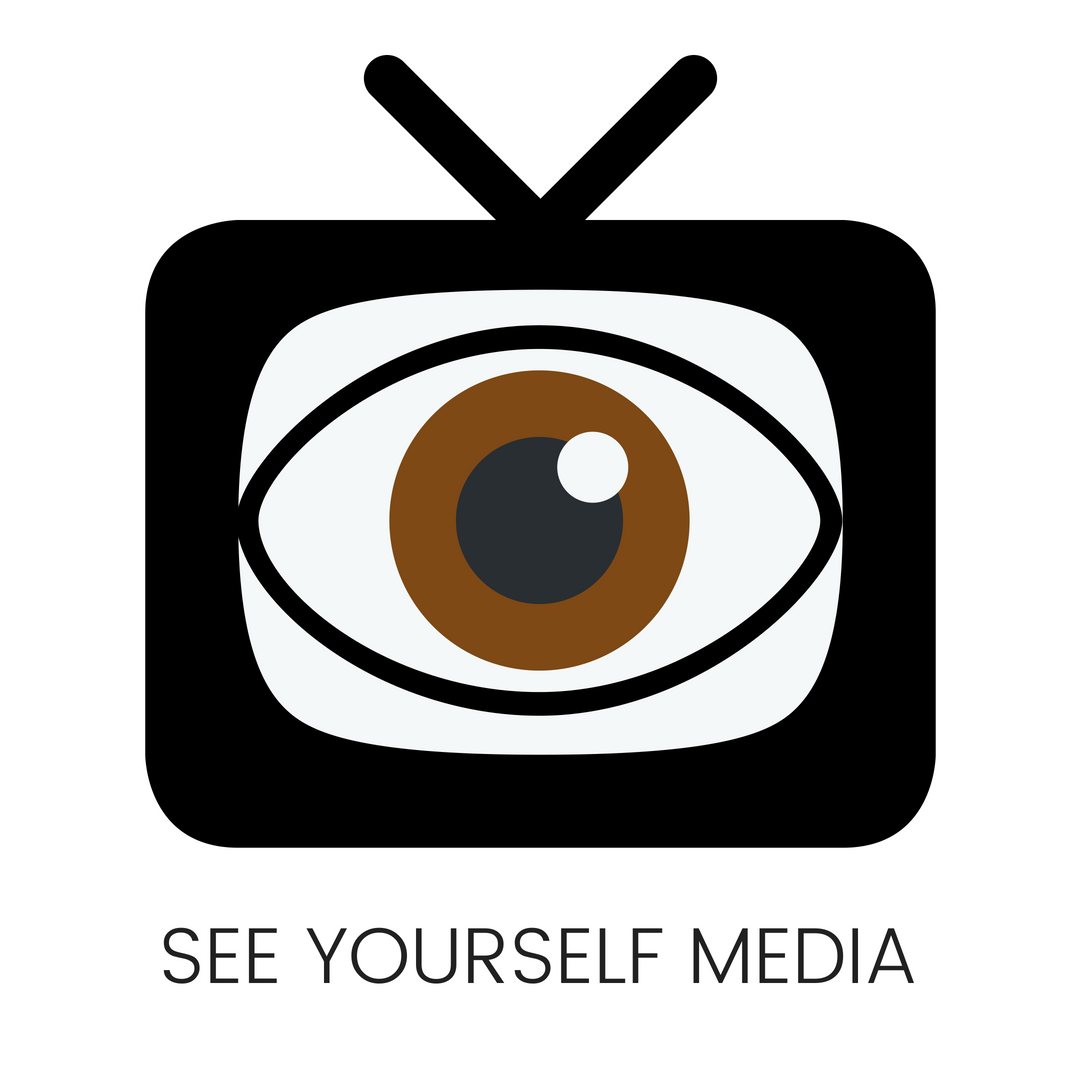 see yourself media.png