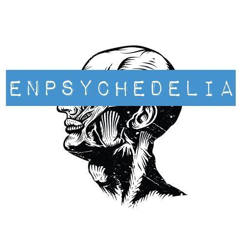 Enpsychedelia