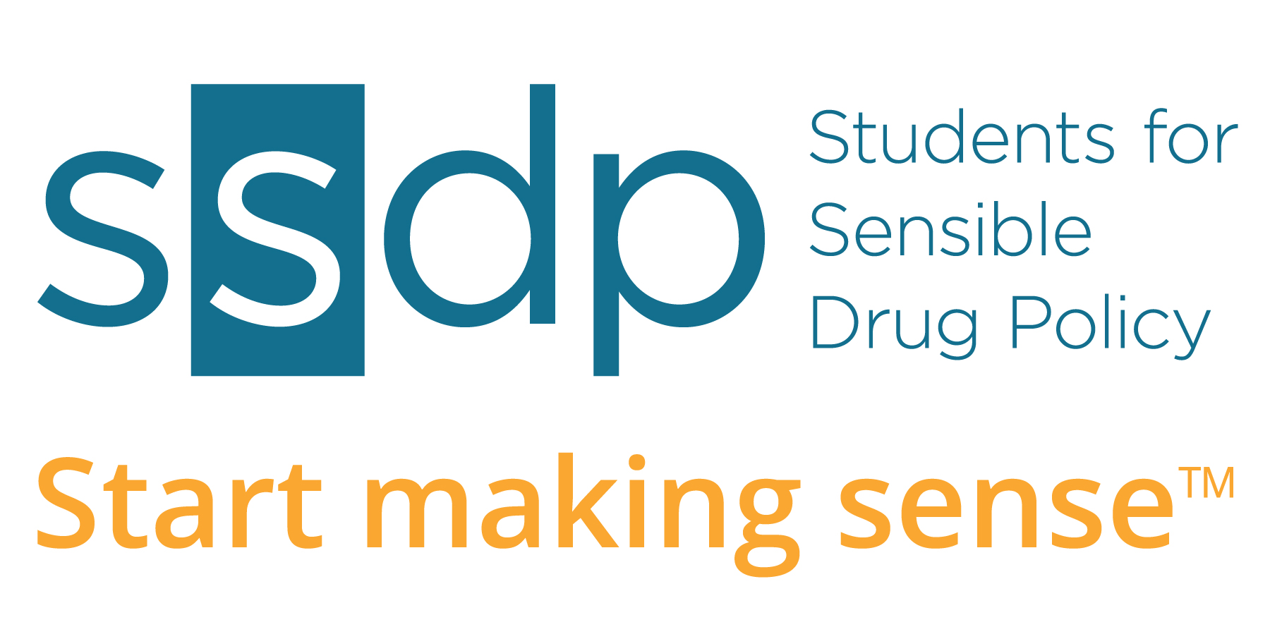 Students For Sensible Drug Policy