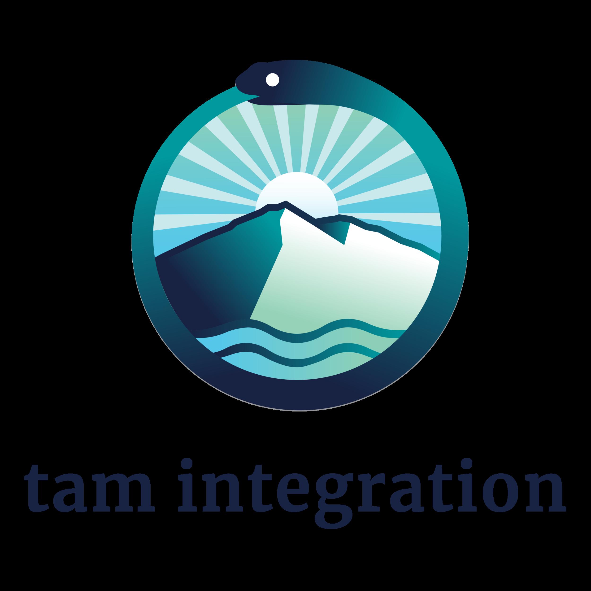 tam-logo-central-3.png