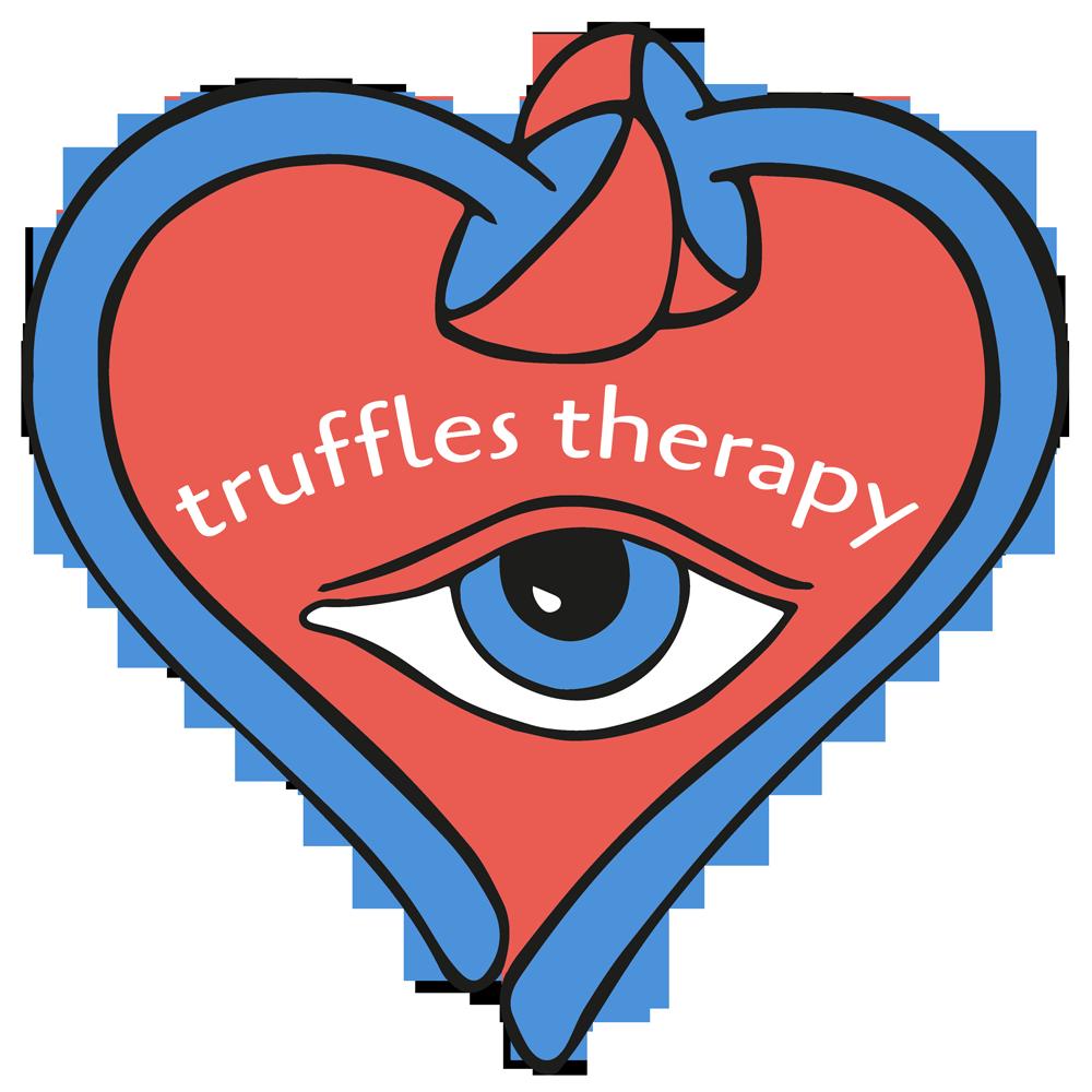 LogoTrufflesTherapyWEB1000x1000.png