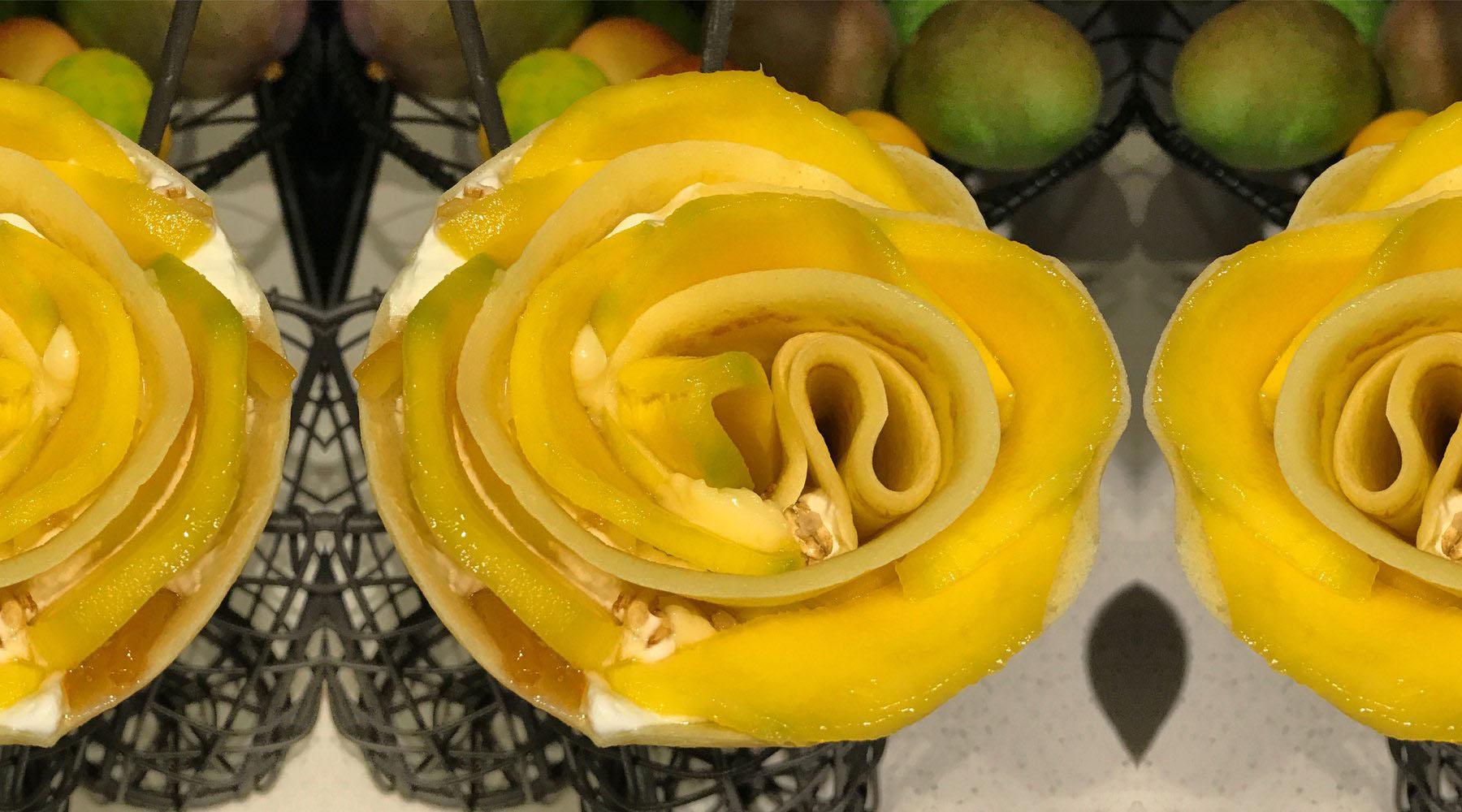 sweet-mango-crepe.jpg