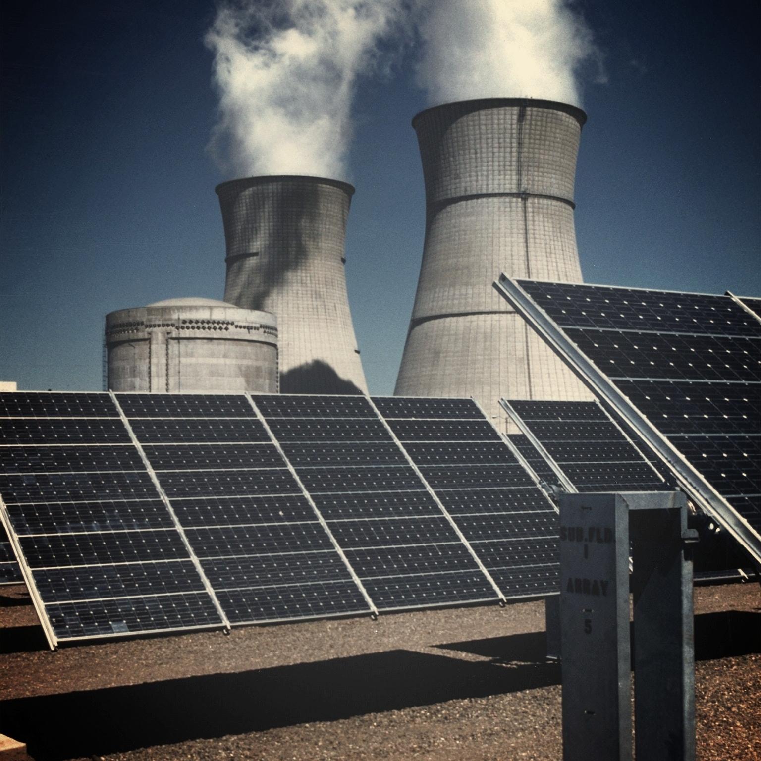electricity-energy-industry.jpg