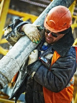 Safety, Occupational Safety and Health -