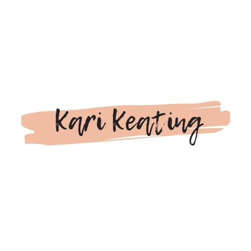 Kari Keating-9.png