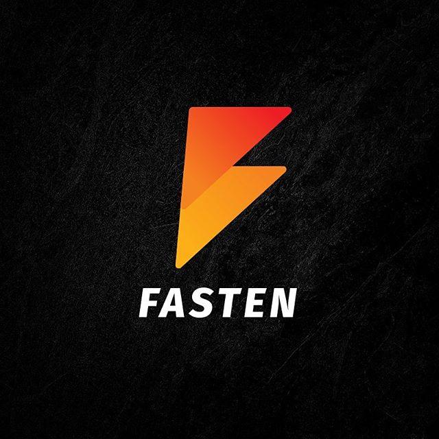 ¡TENEMOS NUEVO CONCURSO! 🔥 Estamos prontos a lanzar un nuevo servicio en Acción CrossFit 🤭 ¿Alguna idea de lo que se trata? 😏 Comenta, sigue la cuenta @fasten.cl y si adivinas, estarás participando por un premio exclusivo ⚡️ ¡Mucha suerte! #AccionCrossFit #Fasten