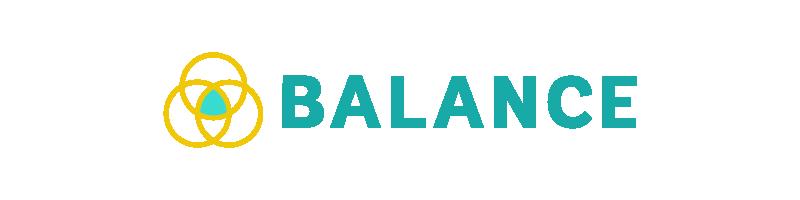 balance-rrss-14.png