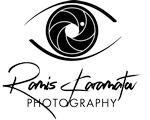 Ramis_Logo_500x500px2.jpg