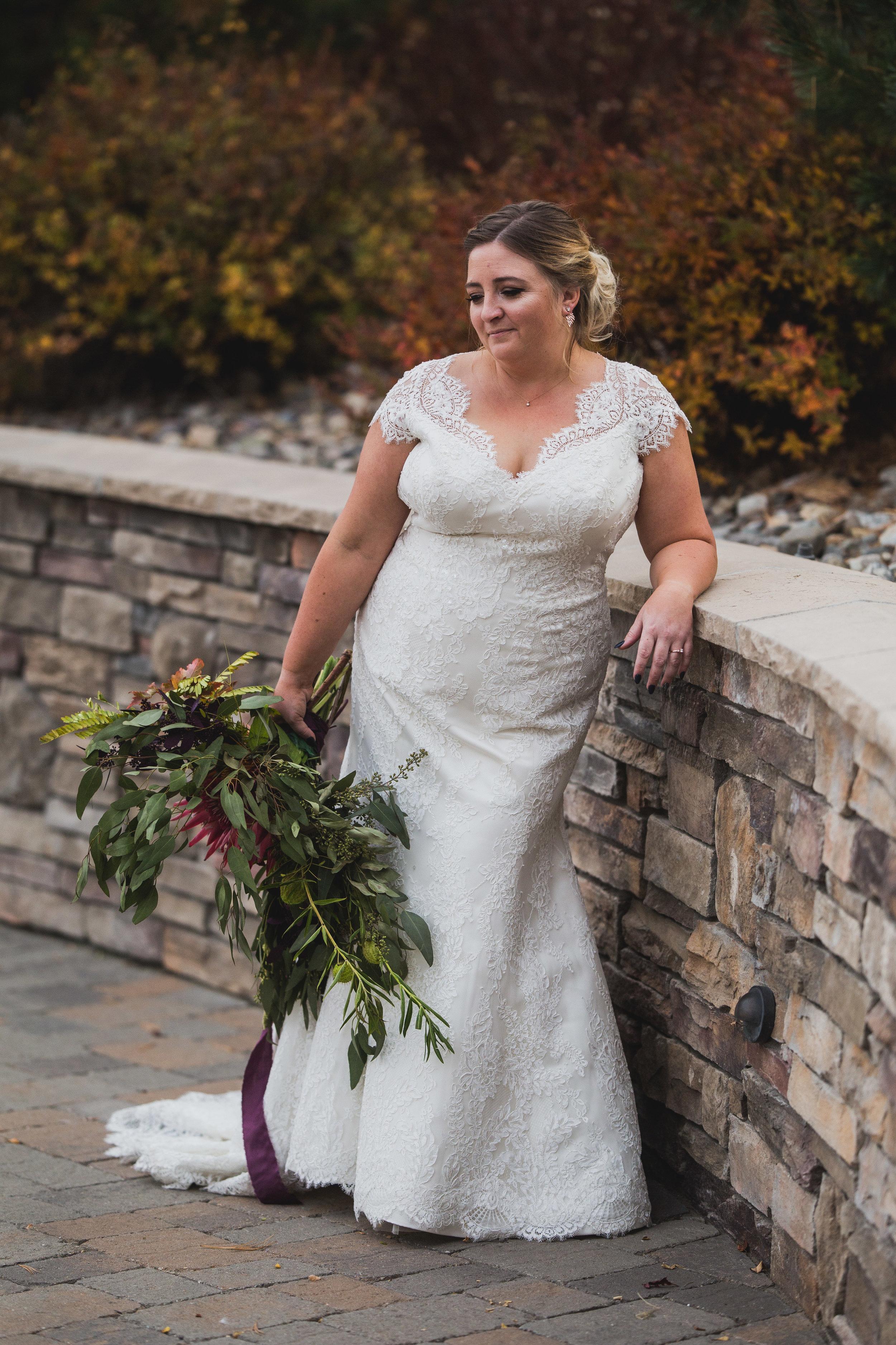 Lauryn and Kevin Kuran Wedding 490-(ZF-7354-48221-1-018).jpg