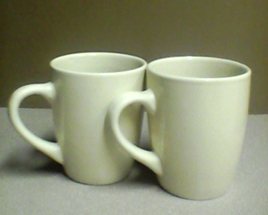 cups1.png