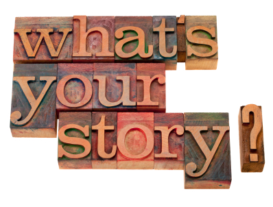 whatsyourstory1.jpg